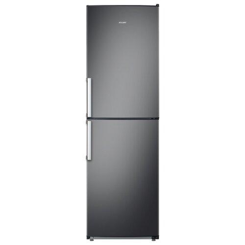 Фото - Холодильник ATLANT ХМ 4423-060 N холодильник atlant хм 4424 060 n