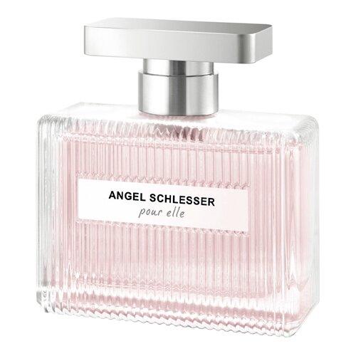 Туалетная вода Angel Schlesser Angel Schlesser pour Elle, 100 мл