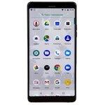 Смартфон Highscreen Power Five Max 2 3/32GB