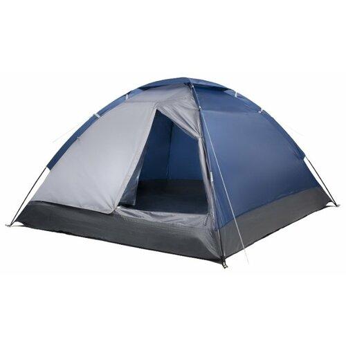 Палатка TREK PLANET Lite Dome 3 палатка trek planet lima 3