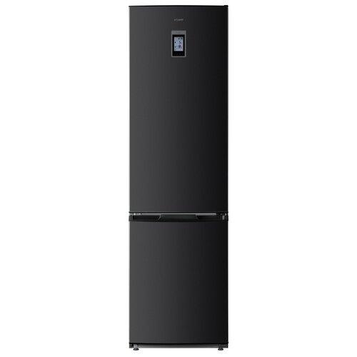 Холодильник ATLANT ХМ 4426-069 ND недорого
