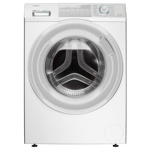 Стиральная машина Haier HW60-BP10929B стиральная машина haier hw60 bp12758s