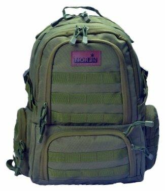 Рюкзак Norfin Newerest 80 NS-40209