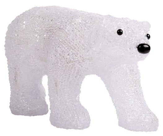 Фигурка NEON-NIGHT Медведь 17 см