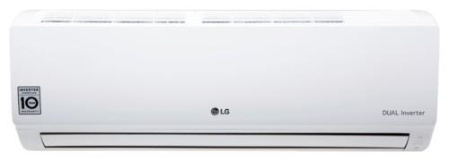 Настенная сплит-система LG P07EP