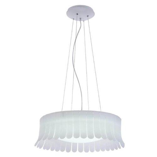 светильник светодиодный jazzway pled t5i pl 1200 led 14 вт 6500к ip40 180 265в t5 4690601036292 Светильник светодиодный MAYTONI Degas MOD341-PL-01-36W-W, LED, 36 Вт