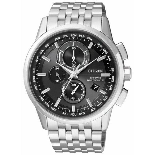 Наручные часы CITIZEN AT8110-61E