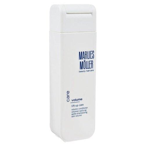 Marlies Moller кондиционер Lift-Up Volume для придания объема волосам, 200 мл