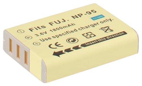 Аккумулятор iBatt iB-F150