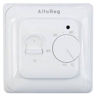 Терморегулятор AlfaReg RTC-70.26