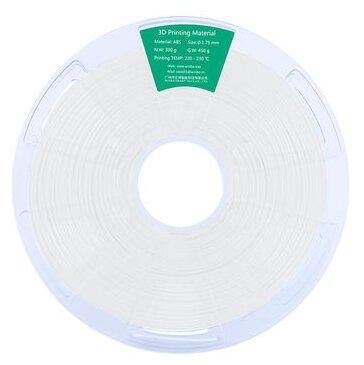 ABS пруток Winbo 1.75мм белый