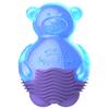 Игрушка для собак GiGwi Suppa Puppa Мишка (75424)