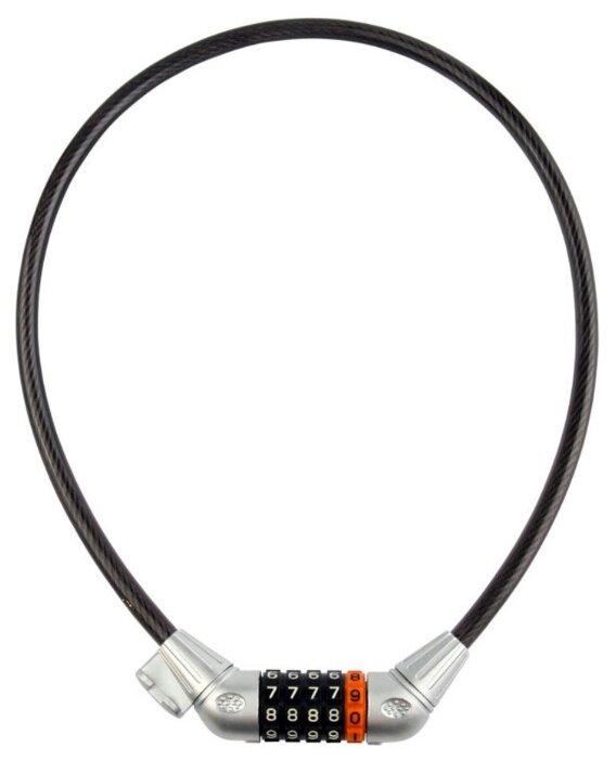 Велозамок STELS 84606