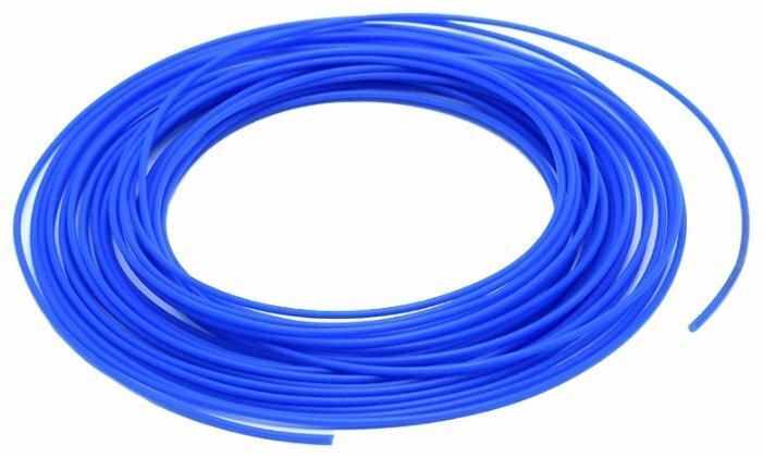 PLA пруток Sunlu 1.75 мм синий