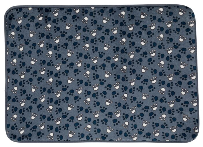 Подстилка-плед для собак TRIXIE Tammy (37117) 70х50 см