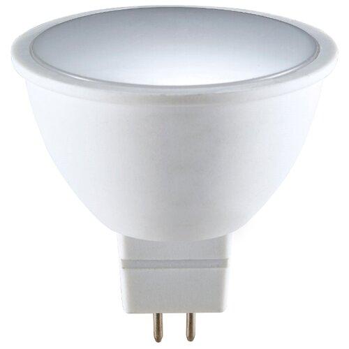 Лампа светодиодная Top Light GU5.3, 6Вт