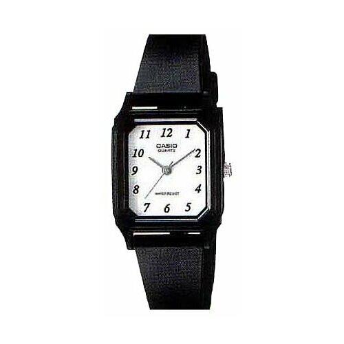 цена на Наручные часы CASIO LQ-142-7B