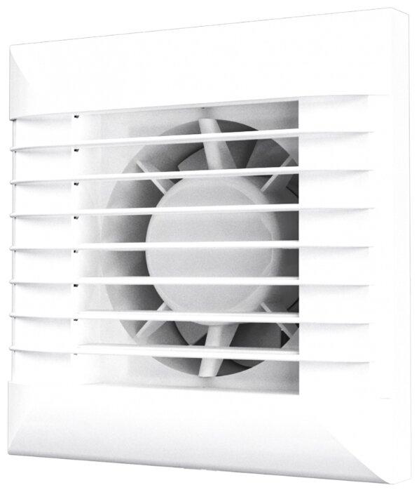 Вытяжной вентилятор ERA EURO 5A 16 Вт