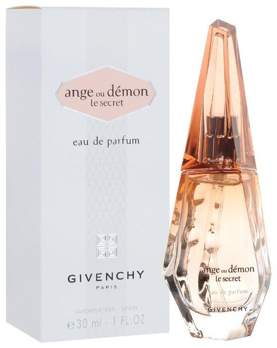 GIVENCHY Ange ou Demon Le Secret Eau de Parfum