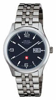 Наручные часы SWISS MILITARY BY CHRONO 20009ST-6M