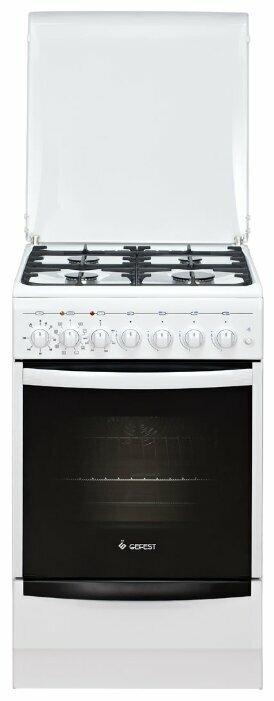 Сколько стоит Комбинированная плита GEFEST 5102-03 0023? Выгодные цены на Яндекс.Маркете