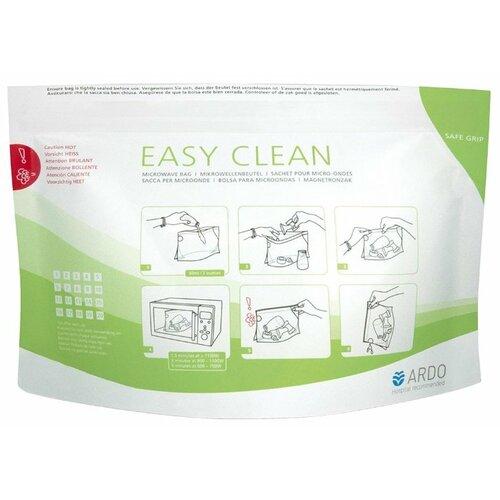 Купить Пакеты для стерилизации Ardo Easy Clean, Стерилизаторы