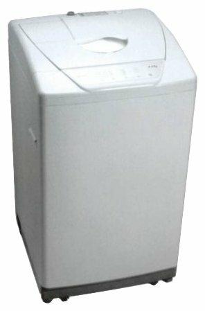 Стиральная машина Redber WMS-5521