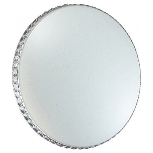 Светодиодный светильник без ЭПРА Сонекс Dina 2077/EL, D: 50 см