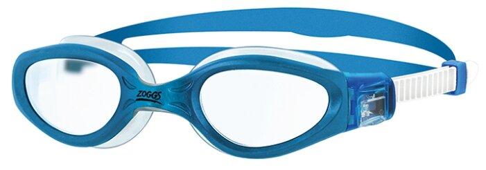 Очки для плавания Zoggs Phantom Elite