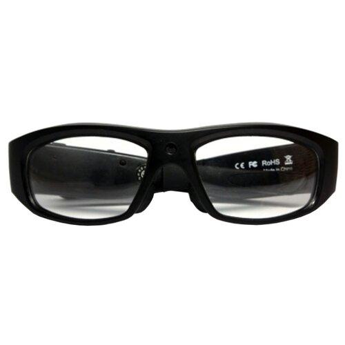 Купить Экшн-камера X-TRY XTG301 Clear HD черный