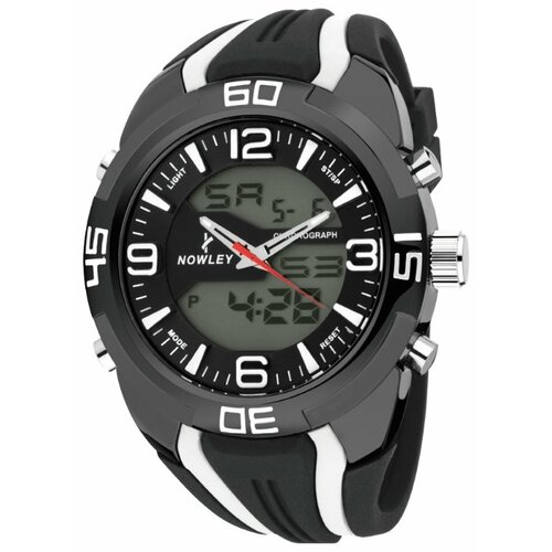 Наручные часы NOWLEY 8-5295-0-1 цена 2017