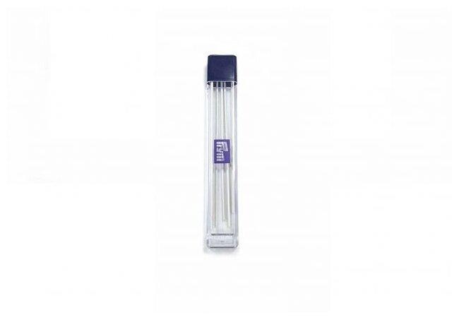 Prym Запасные грифели для механического маркировочного карандаша, 6 шт.
