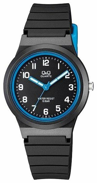 Наручные часы Q&Q VR94 J005
