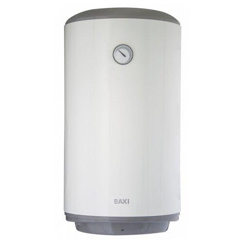 Накопительный электрический водонагреватель BAXI R 515 baxi nishant sitemaps