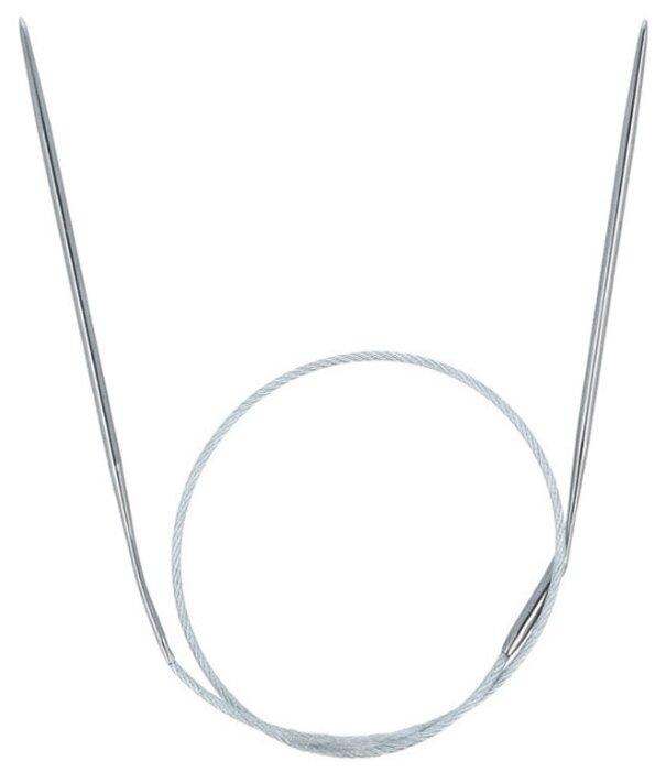 Спицы Gamma круговые с металлической леской MKS диаметр 3 мм, длина 40 см