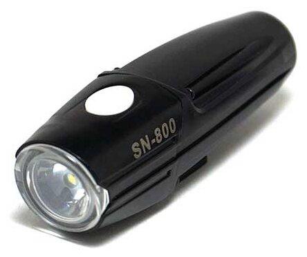 Передний фонарь Sanguan SN-800