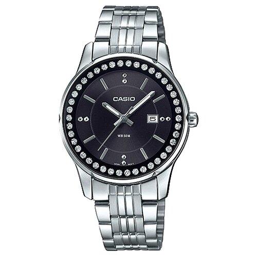 Наручные часы CASIO LTP-1358D-1A casio casio ltp 1234d 1a