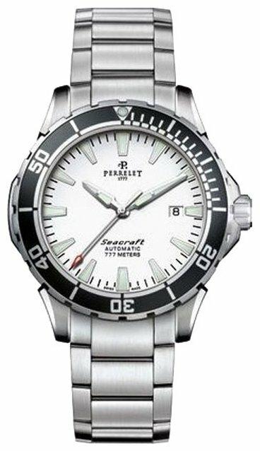 Наручные часы PERRELET A1053_A