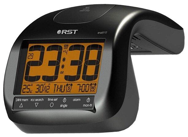 Метеостанция RST 88117