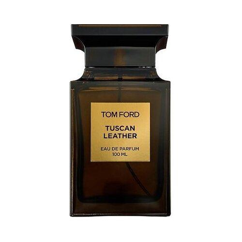 Купить Парфюмерная вода Tom Ford Tuscan Leather, 100 мл