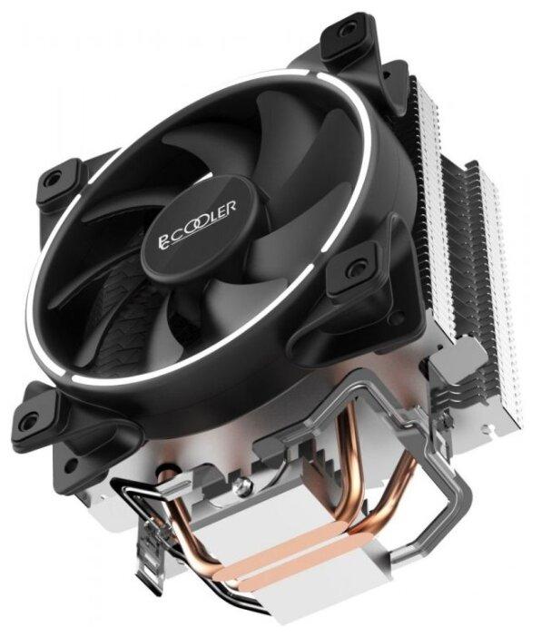 Кулер для процессора PCcooler GI-X2