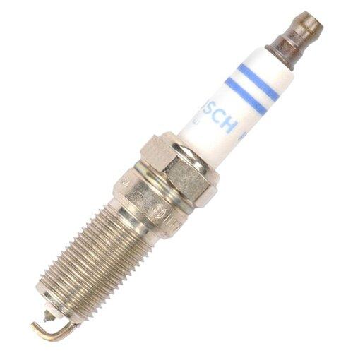 Свеча зажигания Bosch HR8NPP302 (0 242 229 739) 1 шт.
