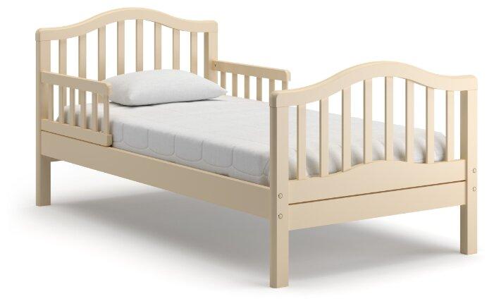 Кровать детская Nuovita Gaudio