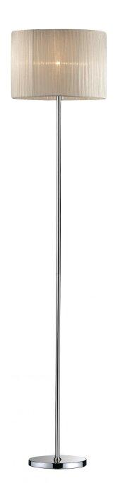 Торшер Odeon light Niola 2085/1F 40 Вт