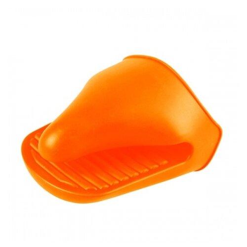 Прихватка Taller TR-6103 оранжевый