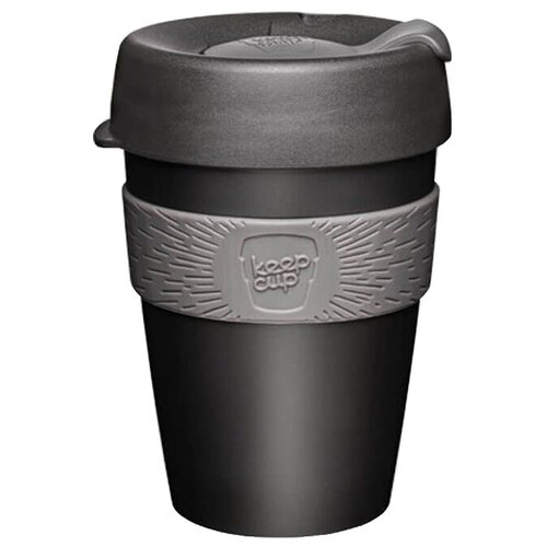 Тамблер KeepCup Original, 0.34 л doppio