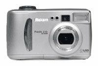 Фотоаппарат Rekam Presto-210i