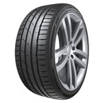 Автомобильная шина Hankook Tire Ventus S1 Evo 3 K127