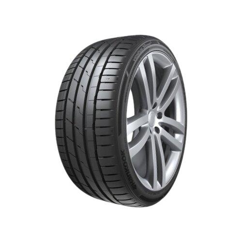 цена на Автомобильная шина Hankook Tire Ventus S1 Evo 3 K127 275/40 R19 105Y летняя