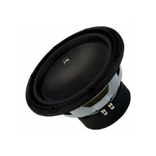 Автомобильный сабвуфер JL Audio 10W3v3-4 автоакустика jl audio c1 400x